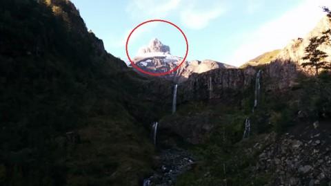calbuco-volcanic-eruption02