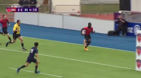 tyrese-scores-four-tries03