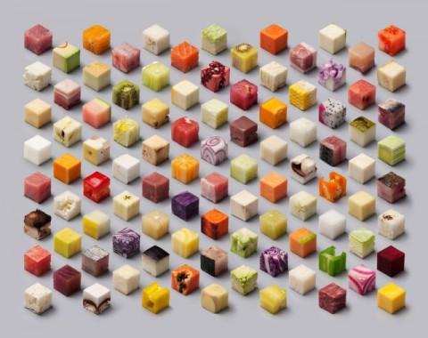cubed-food-art01