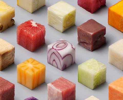 cubed-food-art02