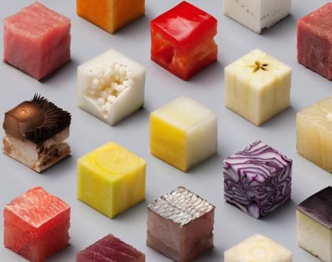 cubed-food-art03