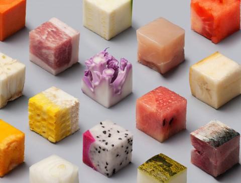 cubed-food-art04