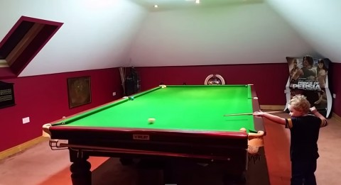 irish-snooker-kid02