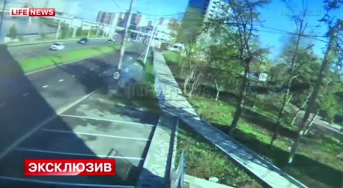 russian-soccer-player-car-crash02