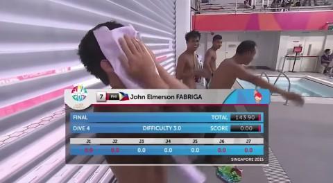 filipino-divers-failure02
