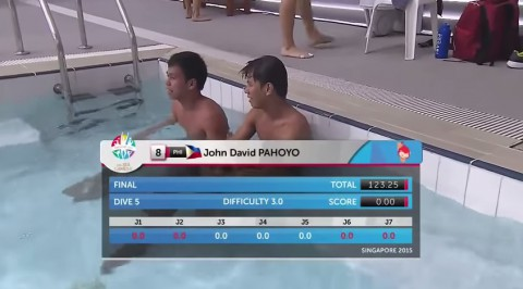 filipino-divers-failure03