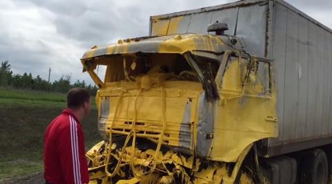 russian-yellow-driver02