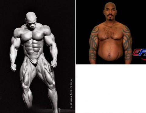subsequent-bodybuilders02