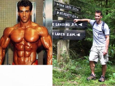 subsequent-bodybuilders07