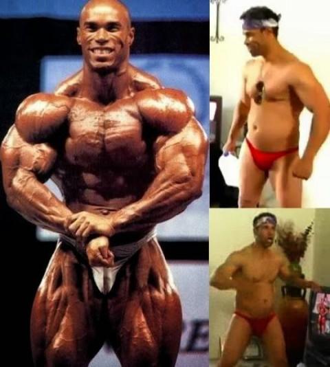 subsequent-bodybuilders08