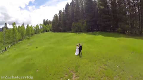 wedding-drone-accident03
