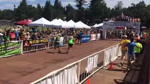 marathon-goal-gunhild-swanson02