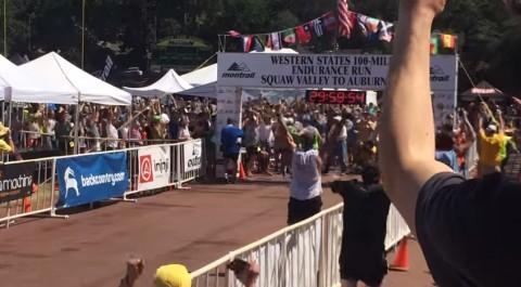 marathon-goal-gunhild-swanson03