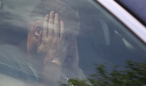 nfl-player-in-hot-car02