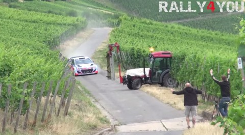 rally-car-vs-tractor02