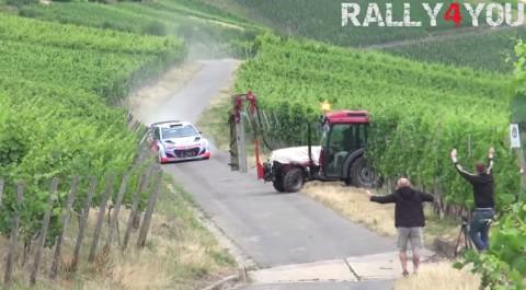 rally-car-vs-tractor02