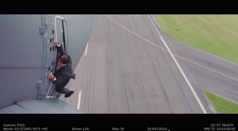 rogue-nation-stunt-featurette01