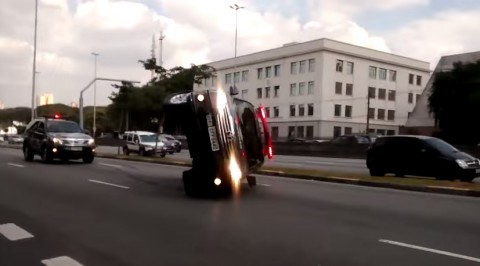 brazilian-patrol-car-fail02